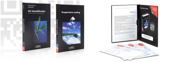 carel-ebook-featured