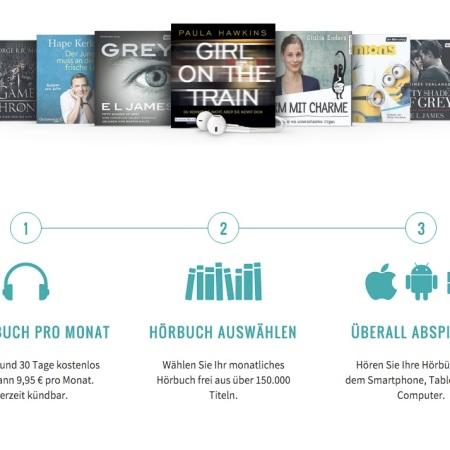 Audiolibri-inchiesta-in-Germania-su-accordo-tra-Audible-e-Apple-