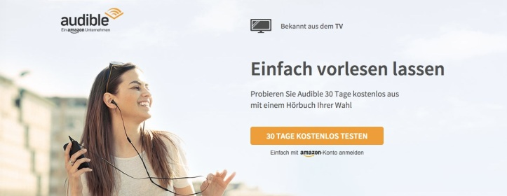 Audiolibri-inchiesta-in-Germania-su-accordo-tra-Audible-e-Apple