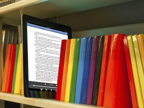 Quasi-5-milioni-di-italiani-hanno-letto-un-ebook-nel-2015