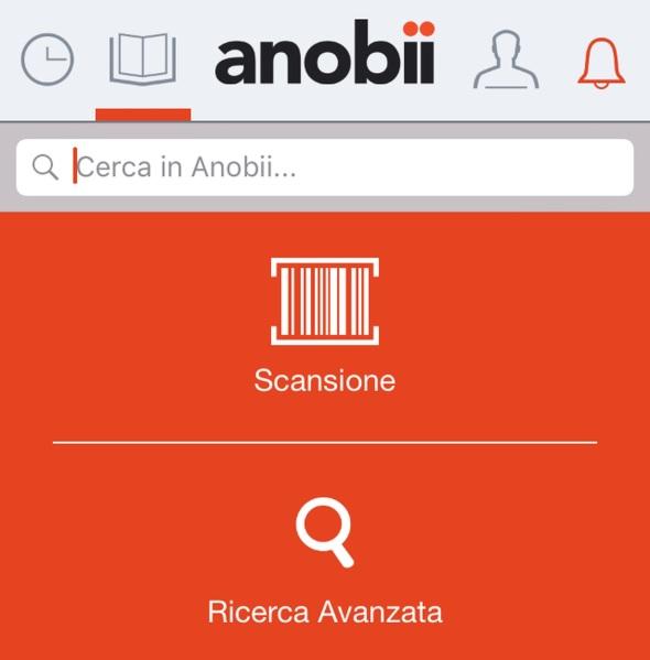 anobii-finalmente-disponibnile-la-nuova-app-editoria-digitale