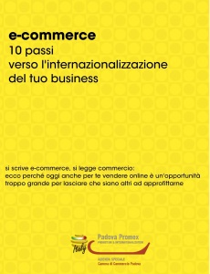 cover-ecommerce