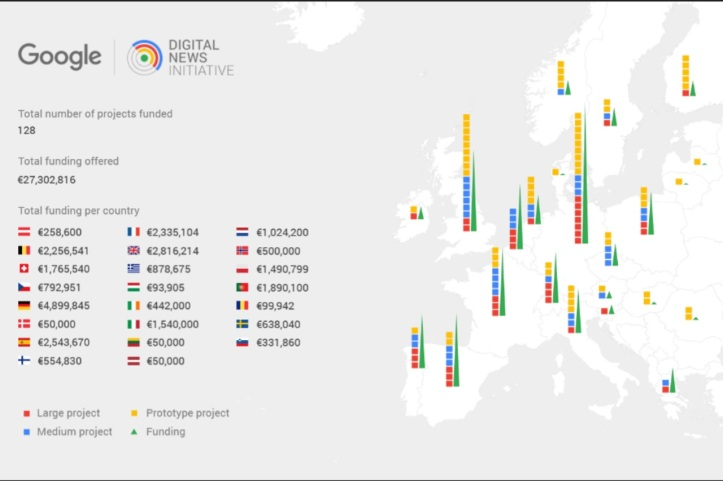Google-27-milioni-per-editoria-digitale-