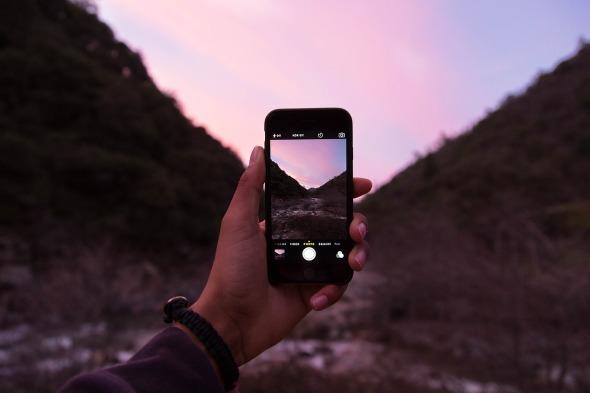 Aspiranti-VideoMakers-Cercasi