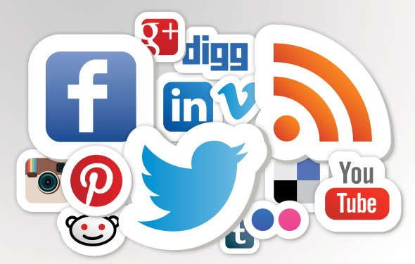 Social-Media-le-best-practice-di-Richard-Ridley-featured