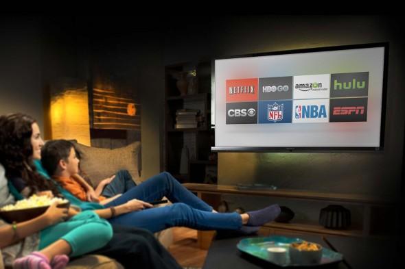 TV-Online-in-Europa-cresce-sempre-di-più
