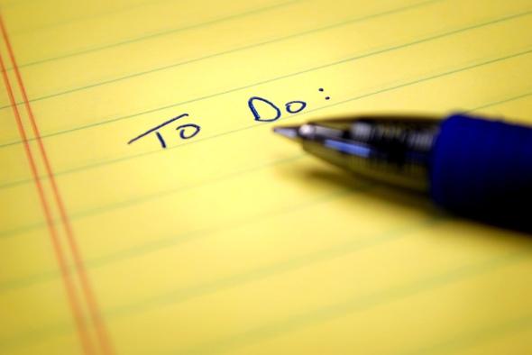 Strategie-per-non-procrastinare-di-Richard-Ridley