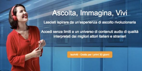 audible-audiolibri-italiano