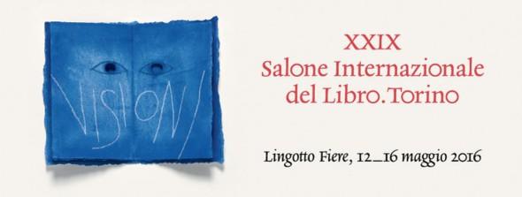 salone-del-libro-di-torino-2016-header-editoria-digitale