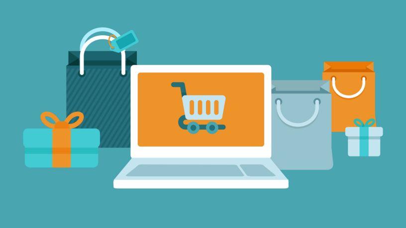 E-Commerce, una soluzione innovativa per le PMI a Nordest