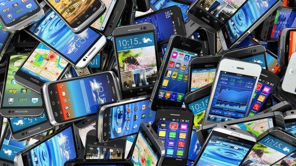 Il nuovo web si chiama mobile e gli editori sono in ritardo