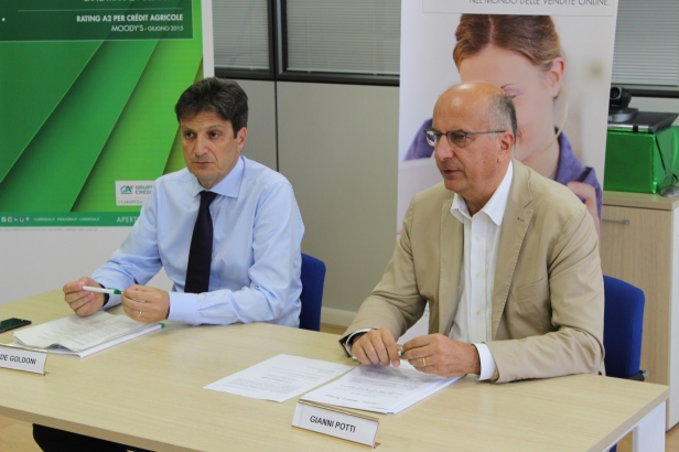 soluzione-e-commerce-nordest-davide-goldoni-gianni-potti-conferenza-stampa.jpg