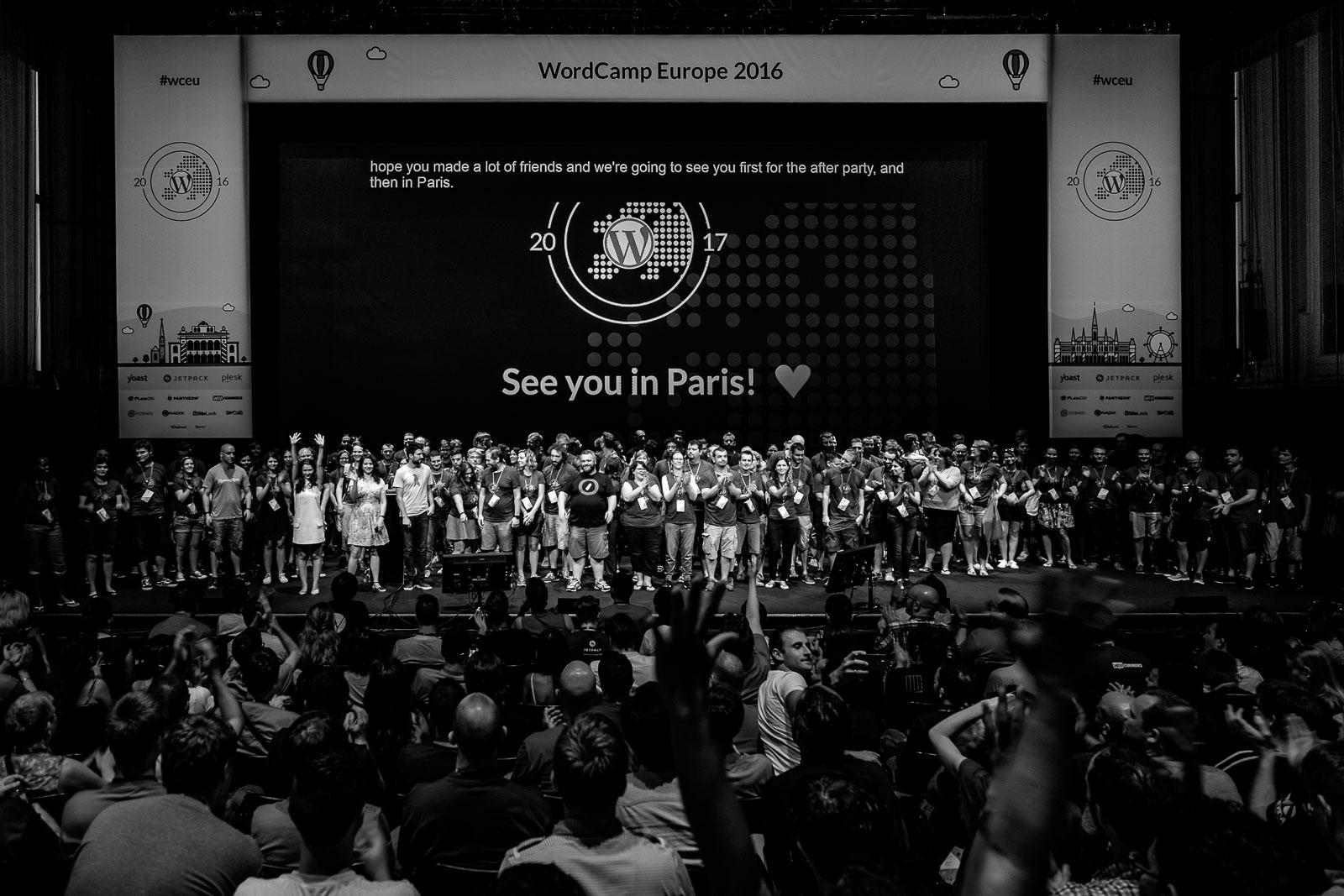 sito di incontri costruito su Wordpress Basta stabilirsi datazione