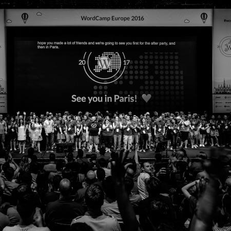 Come Wordpress sta cambiando l'editoria digitale