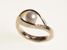 gallery-anelli-fidanzamento-8-1