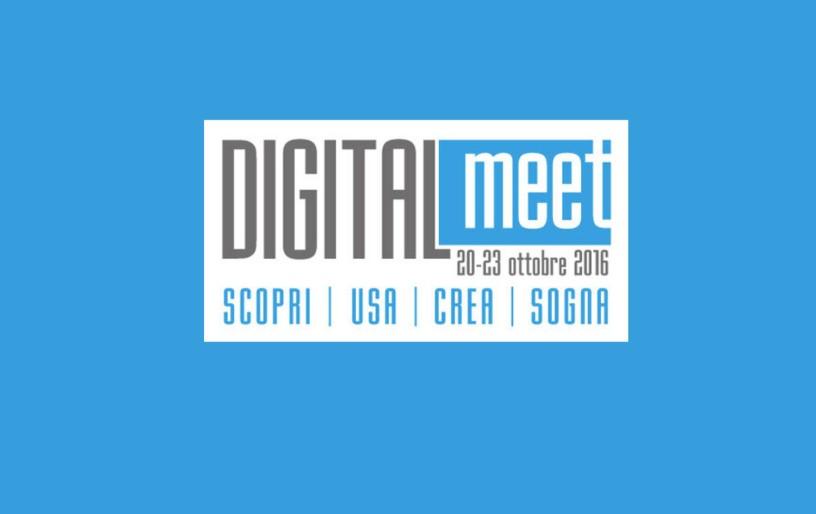 Estonia, riflettori puntati sul Paese Digitale al prossimo DIGITALmeet