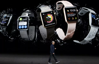 iphone-7-iphone-plus-e-apple-watch-tutte-le-novita-da-san-francisco-apple-watch