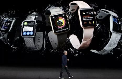 iphone-7-iphone-plus-e-apple-watch-tutte-le-novita-da-san-francisco-apple-watch