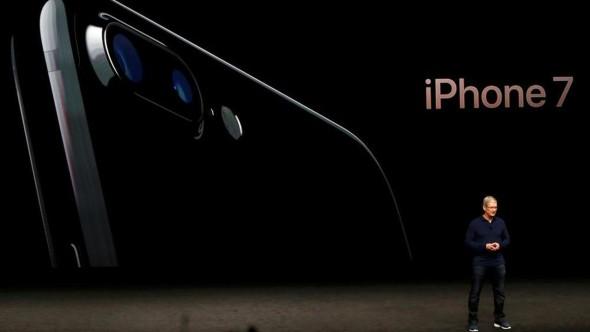 iPhone 7, iPhone Plus e Apple Watch, tutte le novità da San Francisco