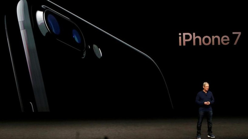 iPhone 7, iPhone Plus e Apple Watch, tutte le novità da San Francisco