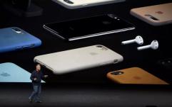 iphone-7-iphone-plus-e-apple-watch-tutte-le-novita-da-san-francisco