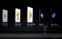 iphone-7-iphone-plus-e-apple-watch-tutte-le-novita-da-san-francisco