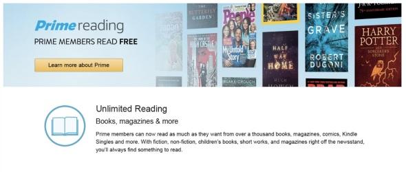 amazon-migliaia-di-libri-gratis-con-prime-reading-feat