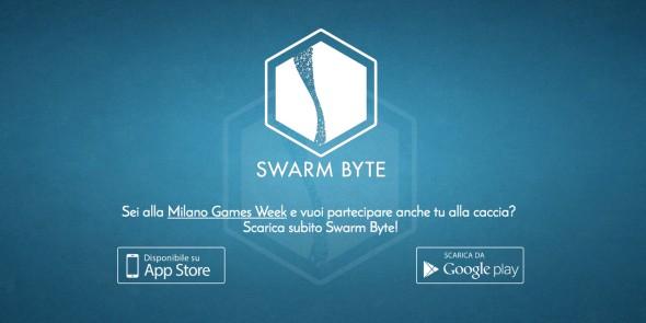 swarm-byte-milan-games-week