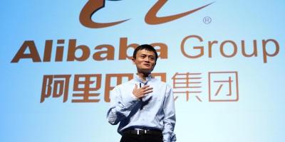 Alibaba punta all'Europa, inaugurata una server farm in Germania