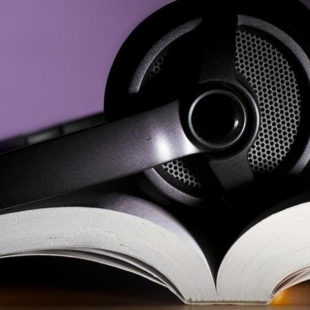 LA CASE Books, i 10 audiobook più venduti nel 2016