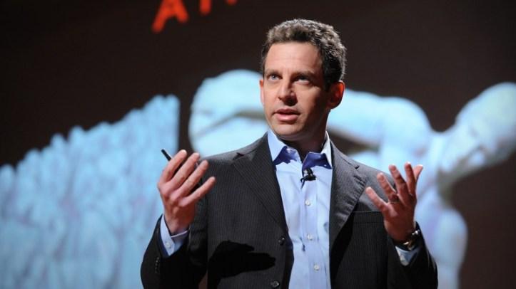 La scienza può rispondere alle domande dell'etica, di Sam Harris