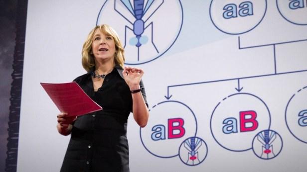 Modificare i geni oggi può cambiare un'intera specie — per sempre, di Jennifer Kahn