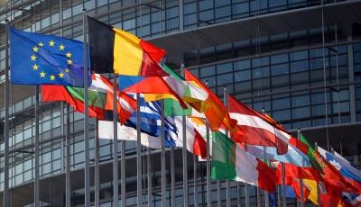 IVA sugli eBook, l'Unione Europea alza bandiera bianca