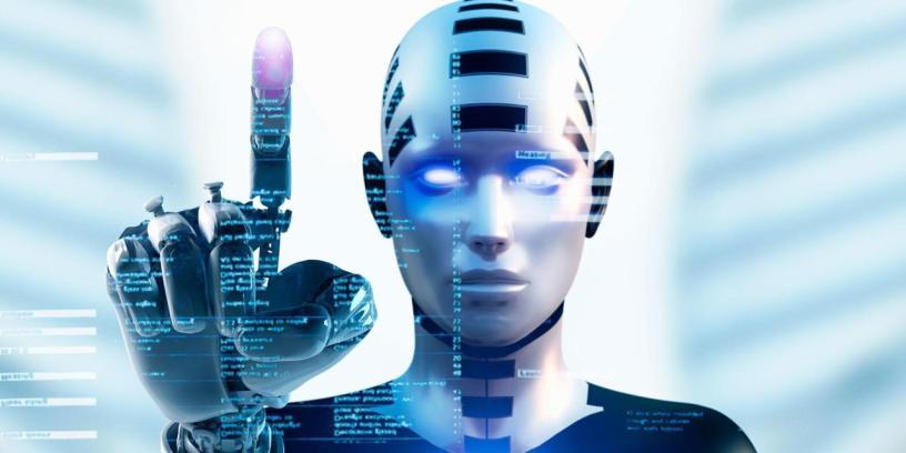 Il digitale farà sparire almeno 5 professioni nei prossimi anni, ecco quali