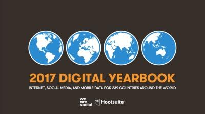 2017-digital-yearbook