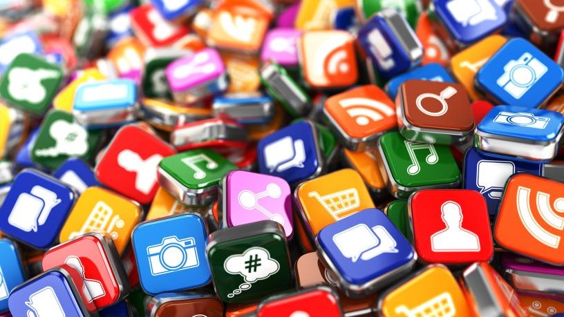 App, ecco la top10 2016 in base al fatturato dei publisher internazionali ottenuta combinando i dati di App Store e Google Play.
