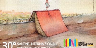Salone del Libro 2017, gli eventi digital più interessanti