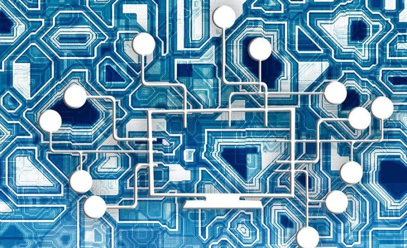 5 motivi per cui gli editori devono investire nei metadata