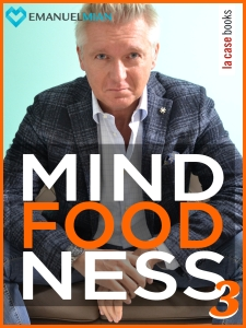MindFoodNess_Vol_3_ebook