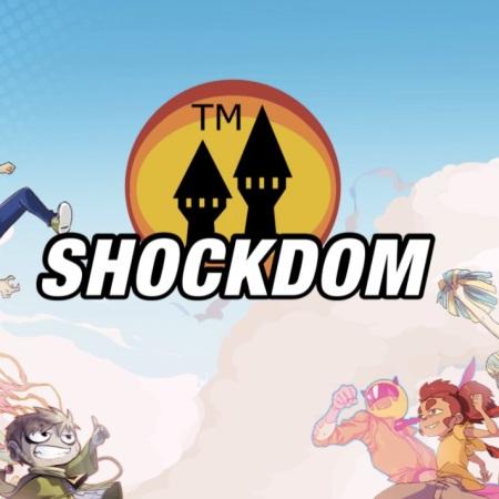 Yep Comics, la piattaforma digitale di Shockdom