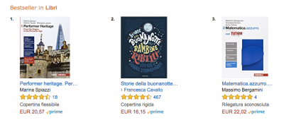 bestseller-libri-amazon