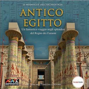 Antico_Egitto_ITA