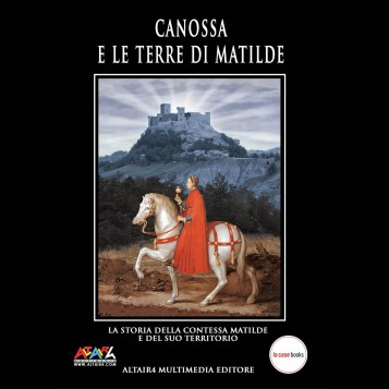 Canossa_e_le_Terre_di_Matilde