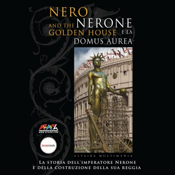 Nerone_e_la_Domus_Aurea