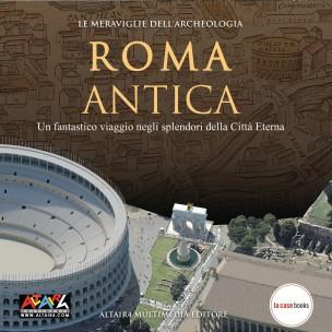 Roma_Antica_ITA
