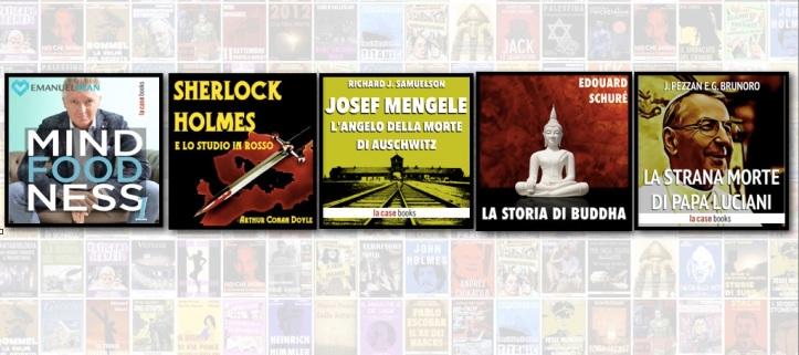 top5-audiolibri