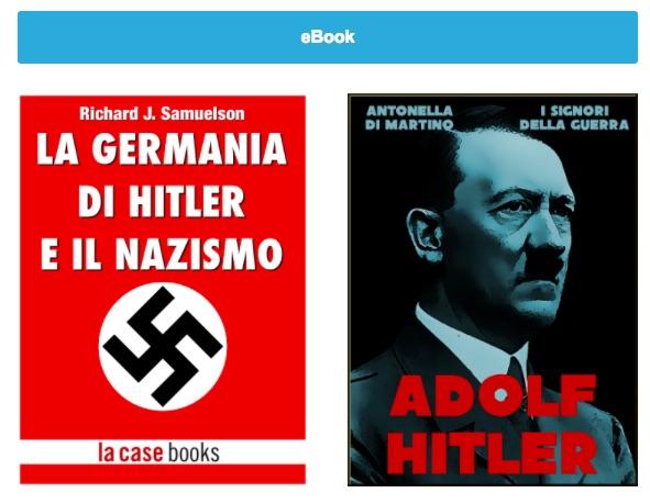 ebook-memoria