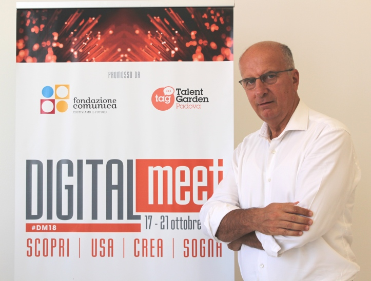 gianni-potti-digitalmeet2018
