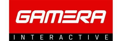 Gamera Interactive
