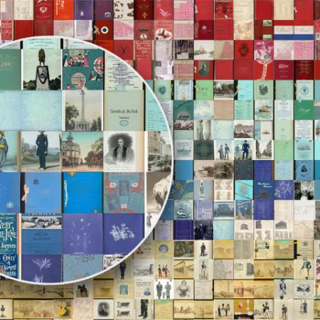 Record di richieste per ebook e audiolibri per le biblioteche nel 2019